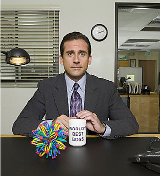 The-office-michael-scott