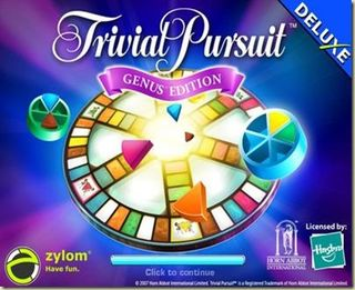 Trivia pursuit_thumb[3]
