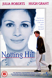 Notting_hill_1