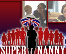 Supernanny_cropped
