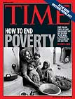 Time_poverty_cover_3_05_1