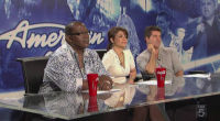 400pxamerican_idol_judges