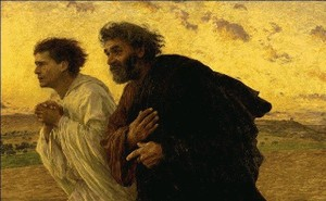 Peter_and_john_running_to_the_tomb