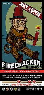 Firecracker_blend_coffee