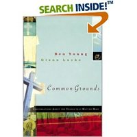 Common_grounds